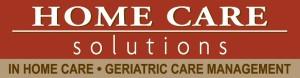 Homecare-logo
