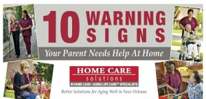 10 warning signs guide cover