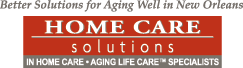 home-care-2015-final-one