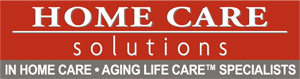 home-care-2015-final-oneY