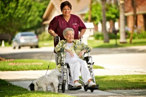 Home Care Solutions TV Commercial
