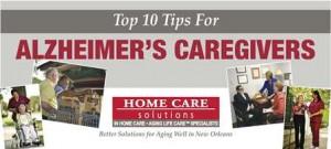 alzheimer's tips cover