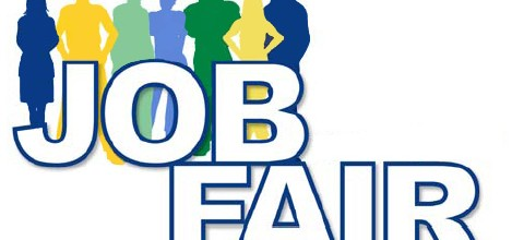Caregiver Job Fair on June 21st, 2017