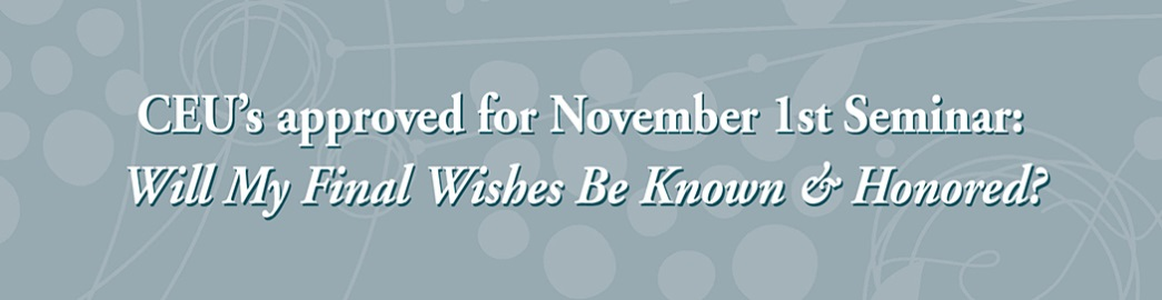 Nov 1 2017