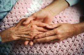 The Difference Between Home Health, Hospice Care, and In-Home Care/Caregiver Services